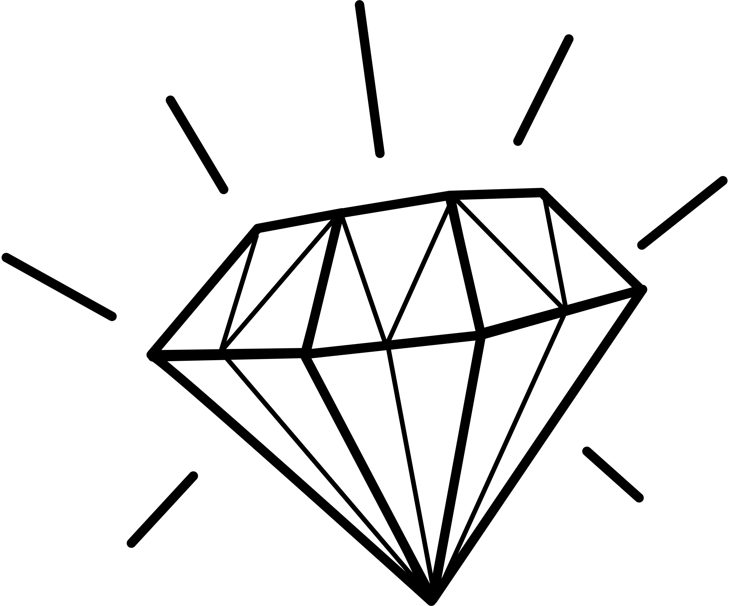 Diamond-clip-art-free-free-clipart-images-2